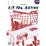 A Is For Autism [1992] [DVD]by Matthew Beguley