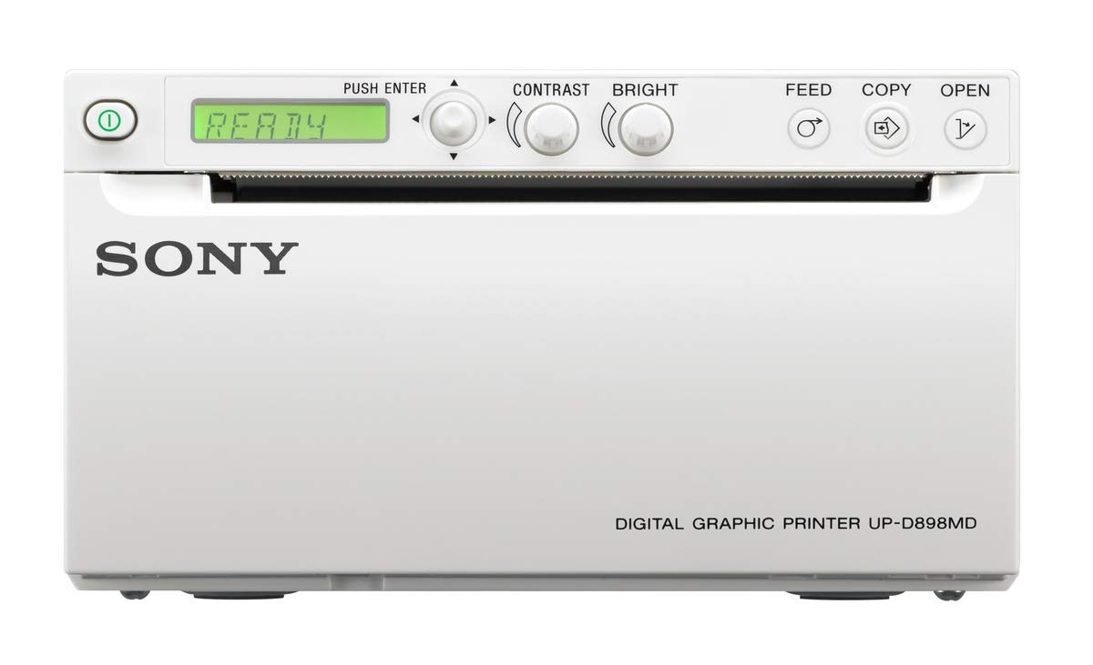 SONY UP-D897 DRIVER FOR MAC DOWNLOAD