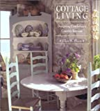 Cottage Living, Ellen M. Plante, 1567999794