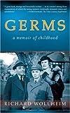 Germs, Richard Wollheim, 1593761252