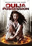 Ouija Possession, The