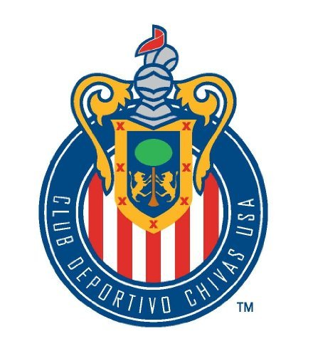 chivas-soccer-logo-edible-image-cake-cupcake-topper