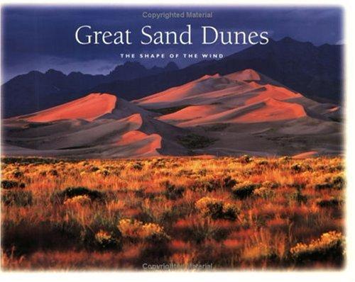 Sand Dune Arch - 1