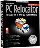 AlohaBob PC Relocator 2005 [Old Version]