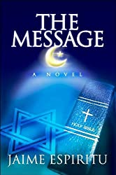 The Message, a Novel