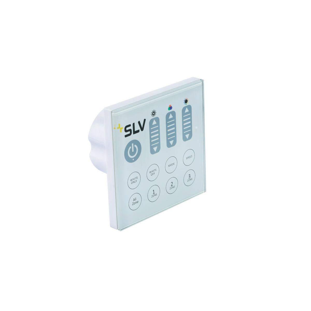 SLV Easy LIM RF Single Colour Slave 12 und 24 V//DC 470661