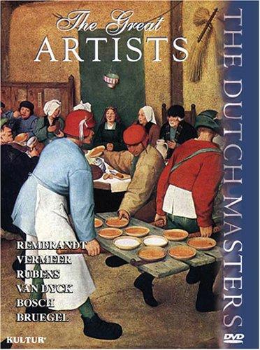 the-dutch-masters-boxed-set-rembrandt-vermeer-van-dyck-rubens-bosch-bruegel