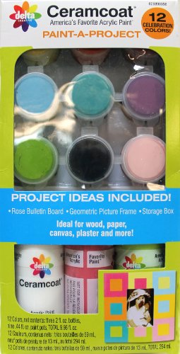 delta-creative-paint-a-project-with-12-celebration-colors-028890056