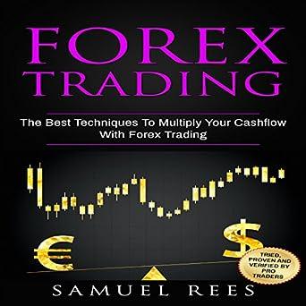 Best forex broker for liquidity