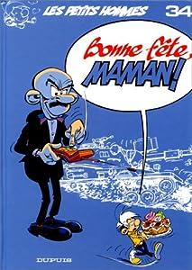 """Afficher """"Bonne fête maman !"""""""
