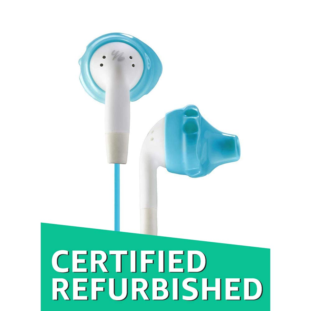 (CERTIFIED REFURBISHED) JBL Inspire 100 in-Ear Sports