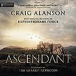 Ascendant: Book 1 | Craig Alanson