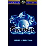 Casper - Seeing Is Believing