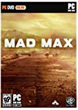 Mad Max - PC (Standard Edition)