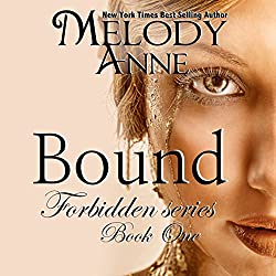 Bound (Forbidden Series) (Volume 1)