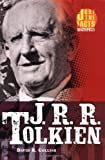 J. R. R. Tolkien, David R. Collins, 0822524708