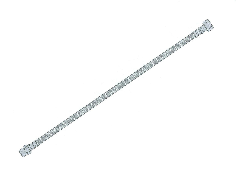 Quooker VERLEQ30 Verlängerungsset 30cm