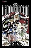 Nightmare Inspector (Yumekui Kenbun), Shin Mashiba, 1421517620
