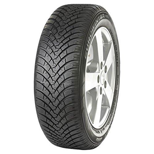 FALKEN HS01 SUV XL - 225/65/R17 106H - E/B/72dB - Tyres Winter (SUV & 4X4) oNpXADkb