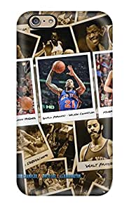 Kenneth Talib Farmer's Shop 2719660K387574418 new york knicks basketball nba ye NBA Sports & Colleges colorful iPhone 6 cases