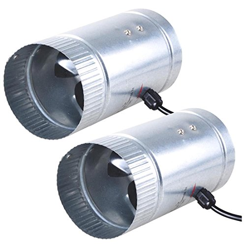 2x-4-inline-duct-booster-fan-cooling-exhaust-blower-for-home-grow-tent