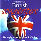 The Best Of British Songwriters