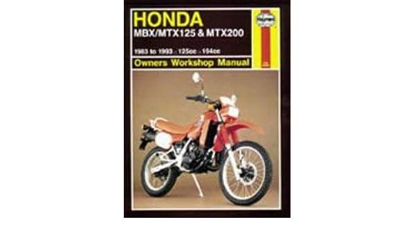 akai ctd1390 manual