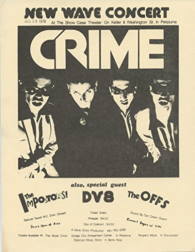 crime-1978-aug-20-the-imposters-dv8-the-offs-show-case-theater-petaluma-handbill