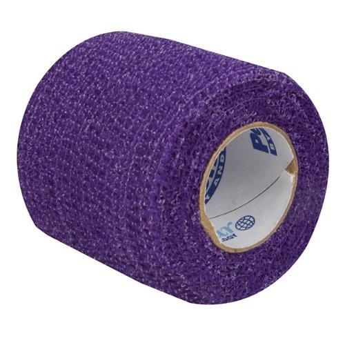 "2"" Pet Flex - Purple"