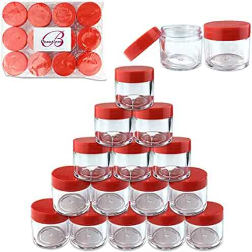 3d68fcd5844e Shopping Under $25 - Refillable Containers - Bags & Cases - Tools ...