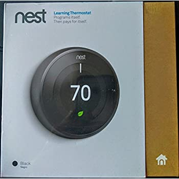 Four Thermostat 6. Click To View With Four Thermostat 6. Best Tarte ...
