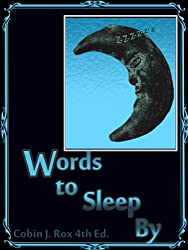 Words to Sleep By (English Edition)