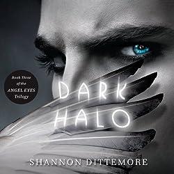 Dark Halo