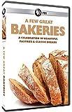 A Few Great Bakeries