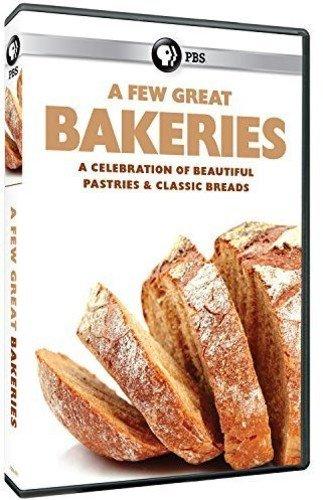 day bakery - 6