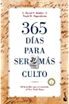https://libros.plus/365-dias-para-ser-mas-culto/