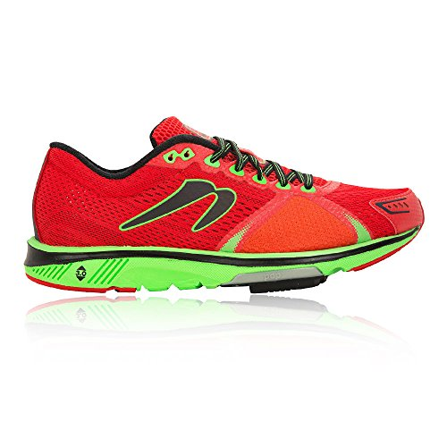 5 VII Running Red 12 Shoe SS18 Gravity Newton 5Sq4YwC