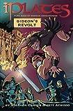 iPlates Volume 2 Part II: Gideon's Revolt: Book of Mormon Comics