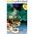 Rogue Wave (Crime by Design Book 1)