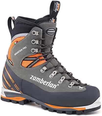 66cabc8a7ec Shopping Mountaineering Boots - Hiking & Trekking - Outdoor - Shoes ...