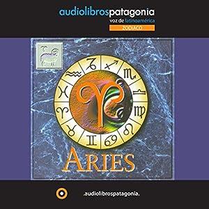 Aries Audiobook