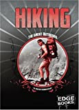 Hiking, Kristin Thoennes Keller, 1429608218