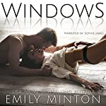 Windows: Coming Home, Book 1 | Emily Minton