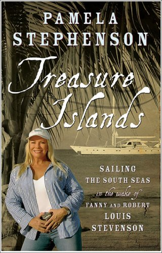 treasure-islands-sailing-the-south-seas-in-the-wake-of-fanny-and-robert-louis-stevenson