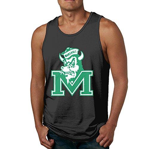 ptcy-marshall-university-m-mascot-mens-personalized-tank-top-tank-funny-m-black