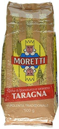 moretti-taragna-polenta-with-buckwheat-by-moretti