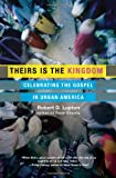 Theirs Is the Kingdom: Celebrating the Gospel in Urban America, Robert D. Lupton, 0060653078