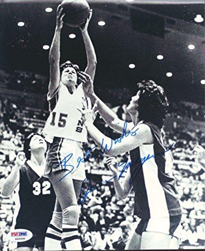 ann-meyers-autographed-signed-8x10-photo-ucla-s46490-psa-dna-certified-autographed-sports-photos
