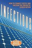 Infectious, Achim Nowak, 1621532887