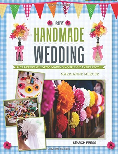 My Handmade Wedding - Gerbera Wedding Cake Shopping Results